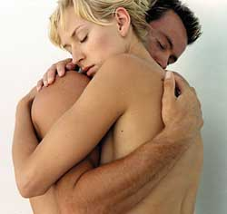 fantasie sessuali coppia massaggio sex